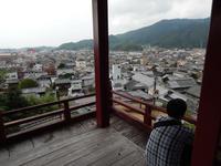 西方寺・普明閣の写真・動画_image_162917