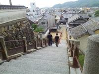 西方寺・普明閣の写真・動画_image_162919