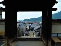 西方寺・普明閣の写真・動画_image_162921