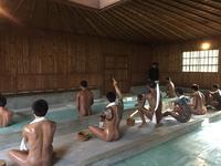 博物館網走監獄の写真・動画_image_163157