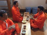 博物館網走監獄の写真・動画_image_163159