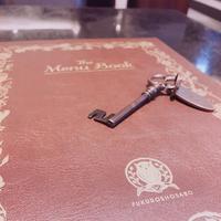 本と珈琲 梟書茶房の写真・動画_image_163290