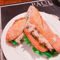 PAUL 神楽坂店の写真・動画_image_163773