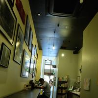 MITTS COFFEE STANDの写真・動画_image_164916