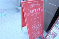 MITTS COFFEE STANDの写真・動画_image_164918