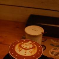 カフェ イチトニブンノイチの写真・動画_image_164947