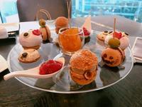 フォーシーズンズホテル丸の内 東京 Four Seasons Hotel Tokyo at Marunouchiの写真・動画_image_165107
