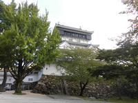 小倉城の写真・動画_image_165370