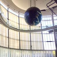 日本科学未来館の写真・動画_image_165609