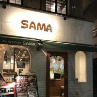 SAMA下北沢店の写真・動画_image_165817
