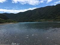 佐田沈下橋の写真・動画_image_166256