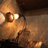 cafe&lounge ANALOG SHINJUKUの写真・動画_image_166408