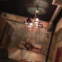 cafe&lounge ANALOG SHINJUKUの写真・動画_image_166410