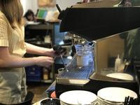 ストリーマーコーヒー カンパニー 茅場町店(STREAMER COFFEE COMPANY)の写真・動画_image_166426