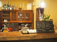 古湯キッチン10の写真・動画_image_166817