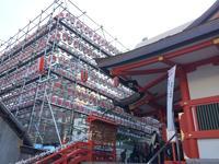 花園神社の写真・動画_image_166849