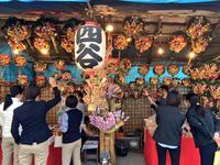 須賀神社の写真・動画_image_166866