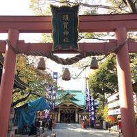 須賀神社の写真・動画_image_166867