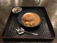 春陽食堂の写真・動画_image_166892
