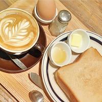 COFFEE VALLEYの写真・動画_image_166935