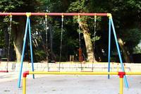 若林公園の写真・動画_image_167935