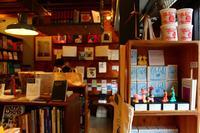 nostos books(古書ノストス)の写真・動画_image_167938