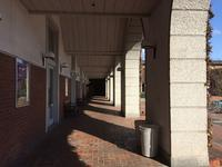 倉敷アイビースクエアの写真・動画_image_168303