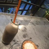 トモカコーヒー(TO.MO.CA.COFFEE) 代々木上原店の写真・動画_image_168348