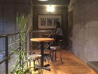 トモカコーヒー(TO.MO.CA.COFFEE) 代々木上原店の写真・動画_image_168349