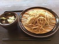 長瀞 花のおもてなし 長生館の写真・動画_image_169008