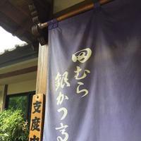 田むら銀かつ亭の写真・動画_image_169290