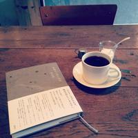 アカツキコーヒーの写真・動画_image_169359