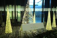 ミッドランドスクエアの写真・動画_image_169510