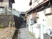 垂井の泉の写真・動画_image_169704