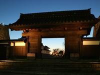 富山城の写真・動画_image_169925