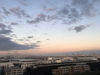 港の見える丘公園の写真・動画_image_170835