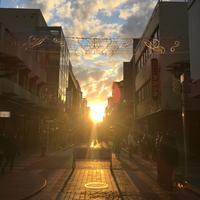 元町商店街の写真・動画_image_170837