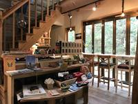 earth tree cafeの写真・動画_image_170936