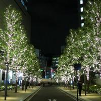 名古屋駅の写真・動画_image_171501