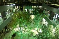 名古屋駅の写真・動画_image_171503