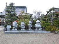 光禅寺の写真・動画_image_171514