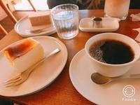 喫茶葦島の写真・動画_image_172063