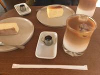 喫茶葦島の写真・動画_image_172065