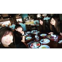 東京ドームホテルの写真・動画_image_172070