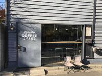 Little Nap COFFEE STAND(リトルナップコーヒースタンド)の写真・動画_image_172353