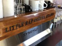 Little Nap COFFEE STAND(リトルナップコーヒースタンド)の写真・動画_image_172354