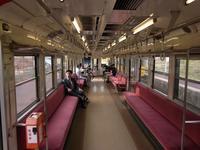 一畑電車の写真・動画_image_172474