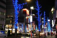 大須商店街連盟の写真・動画_image_172612