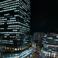 大名古屋ビルヂングの写真・動画_image_172675
