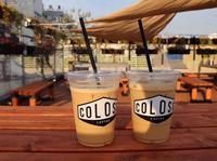 COLOSO COFFEE TOKYOの写真・動画_image_172764